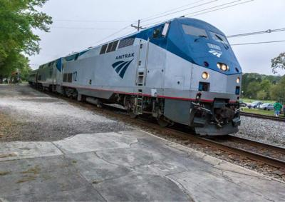 Amtrak passenger service on track for rail service across Gulf Coast from New Orleans to Orlando _lowres (copy)