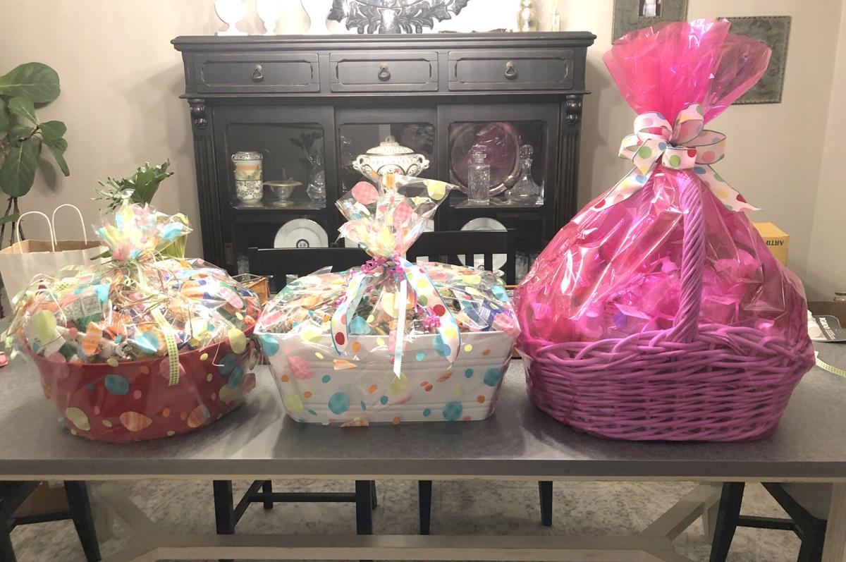 Easter baskets St. Bernard Volunteers for Family and Commun.jpg