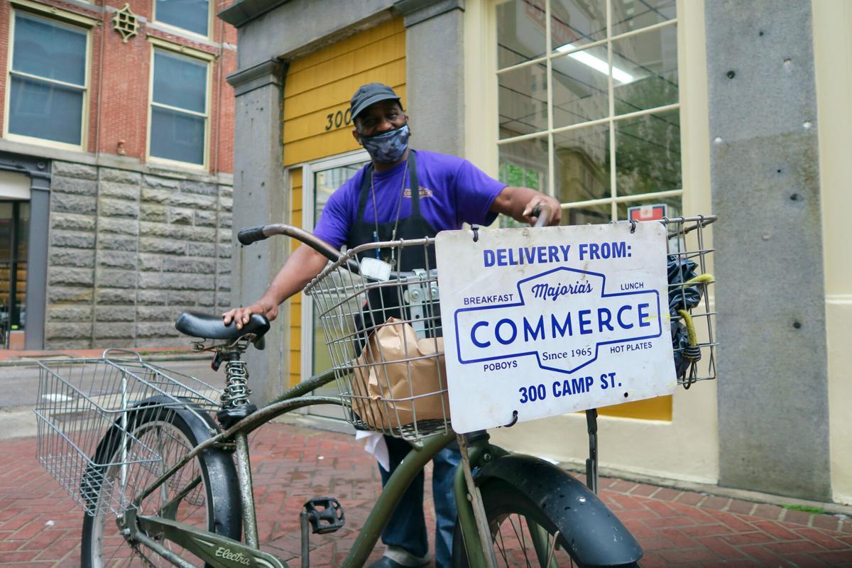 commerce bike1.jpeg