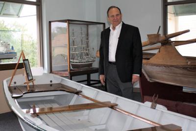Jim McPherson maritime museum .jpg