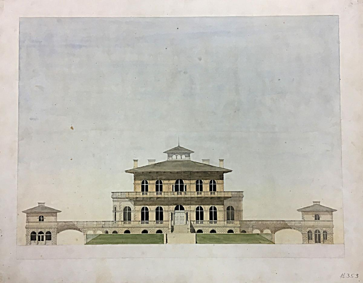 Luling Residence, watercolor.jpg