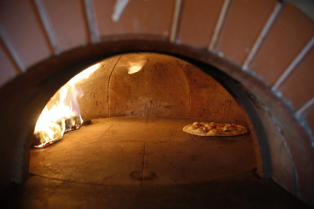 New Orleans' Top 5 best pizza places (according to our readers) are ...