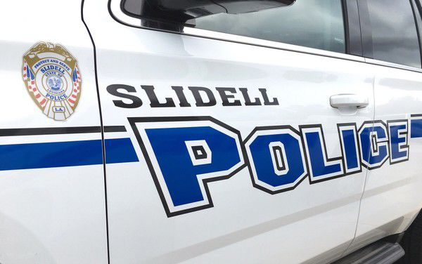 "Slidell police to star again in ""Live PD"" reality show"