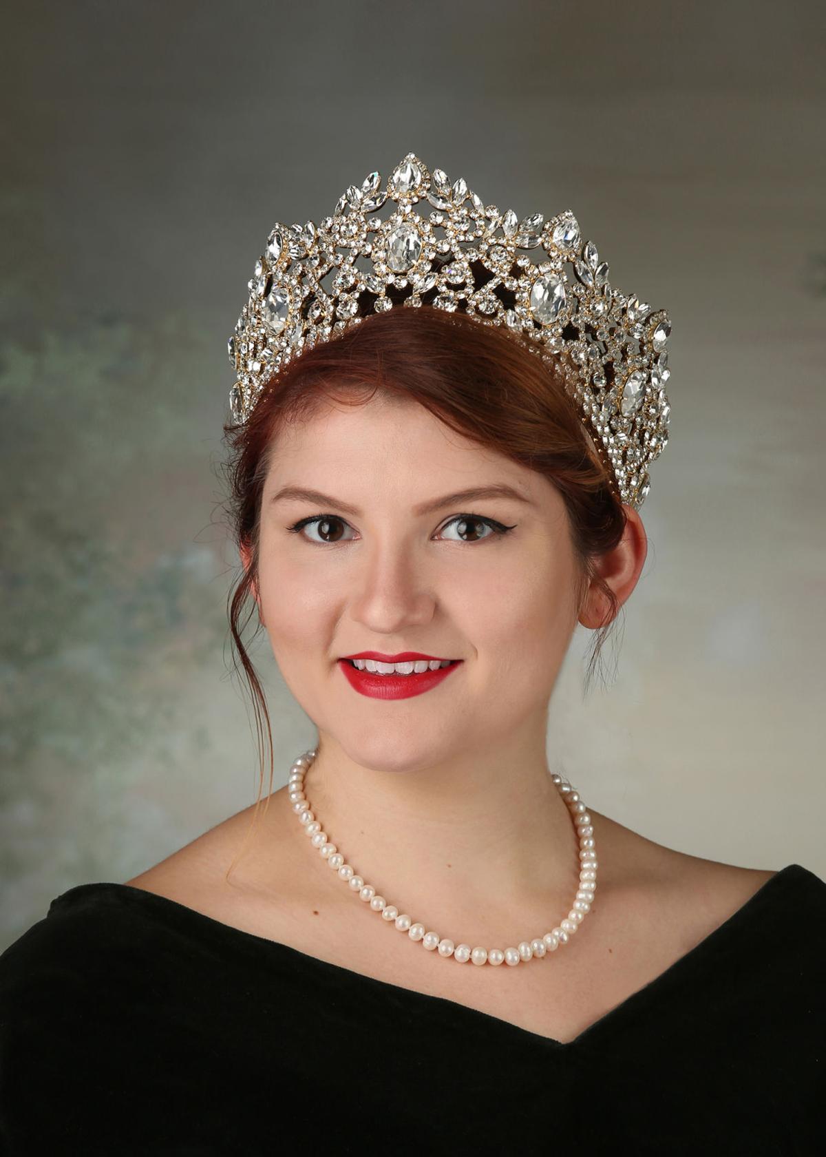 Queen Shannon Barbara Garrety (002).jpg