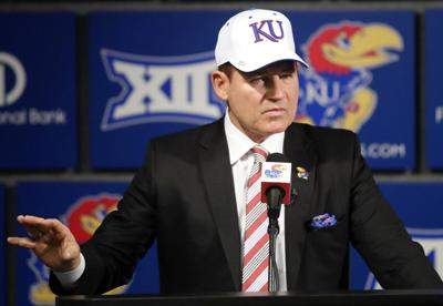 Les Miles keeps being Les Miles in latest Twitter video with Rick Ross   Sports   nola.com
