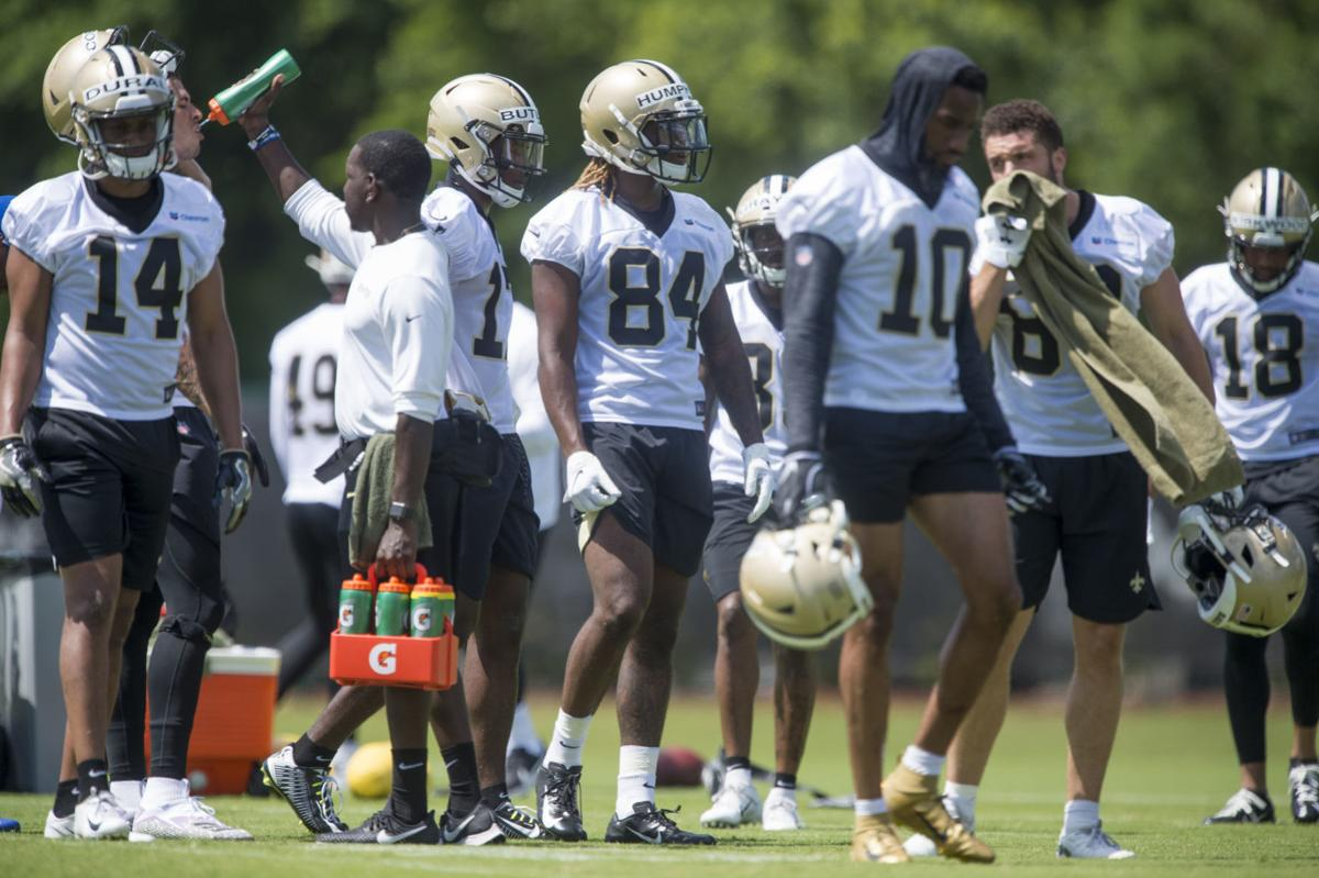 NO.saints.OTA.052419_12.JPG