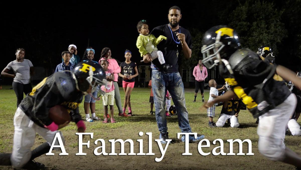 A Family Team.psd