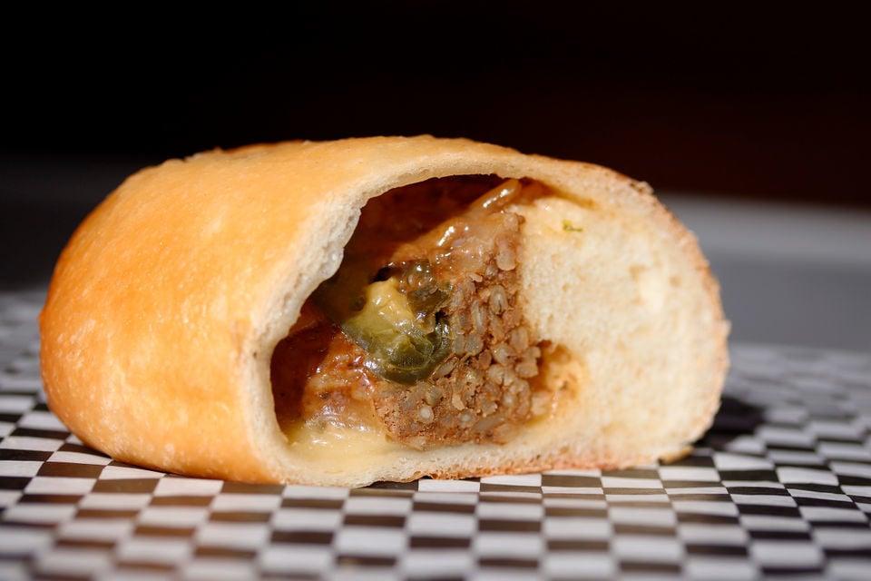 The Kolache Kitchen Opens New Location In New Orleans Cbd Here S Opening Estimate Location Where Nola Eats Nola Com