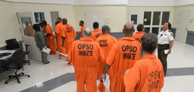 inmates016.JPG