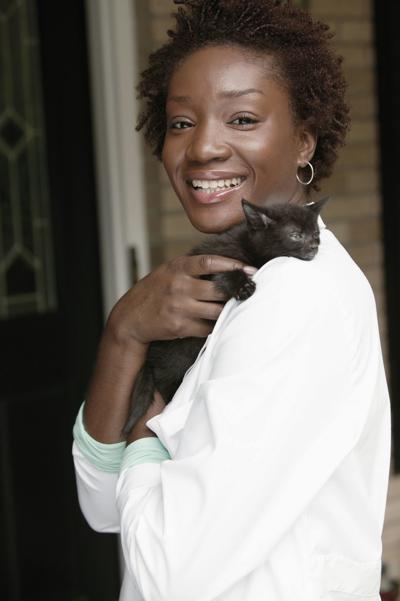 Should I get pet insurance?_lowres