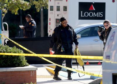 One year later, no arrests in fatal Carrollton armored truck heist