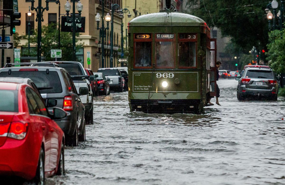 no.flooding005.080617.jpg