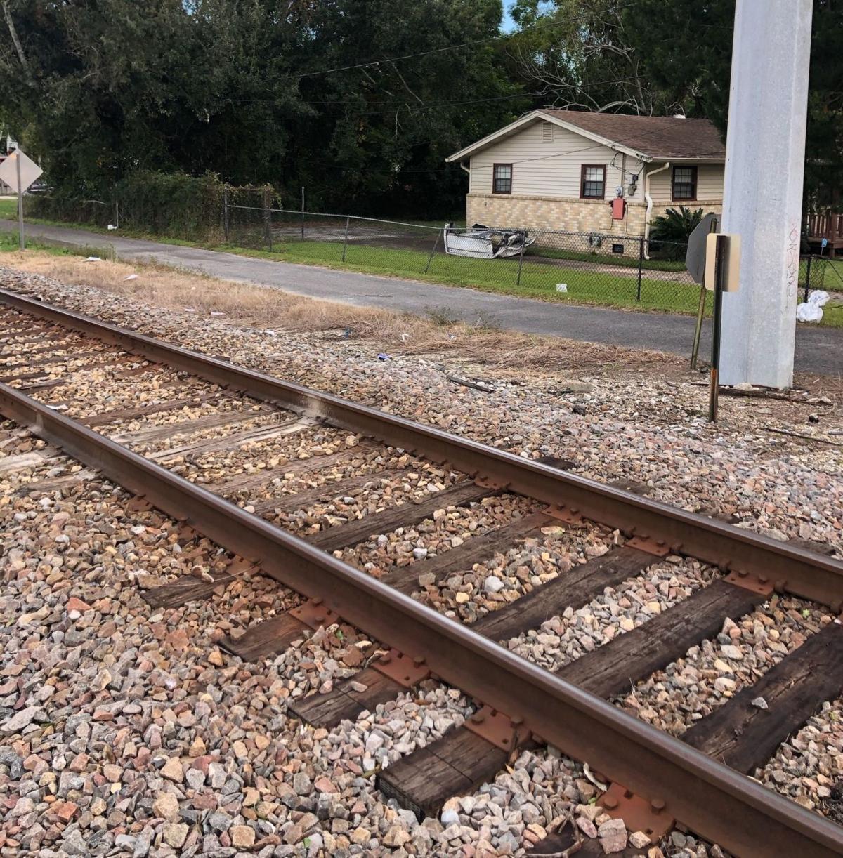 Kenner train crash 2.jpeg