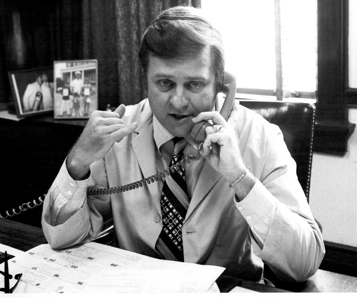 The coroner at his desk.jpg