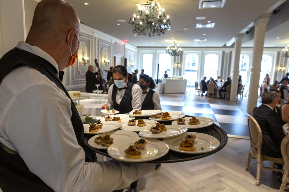 Galatoire's is opening a new French Quarter restaurant for a different dining experience