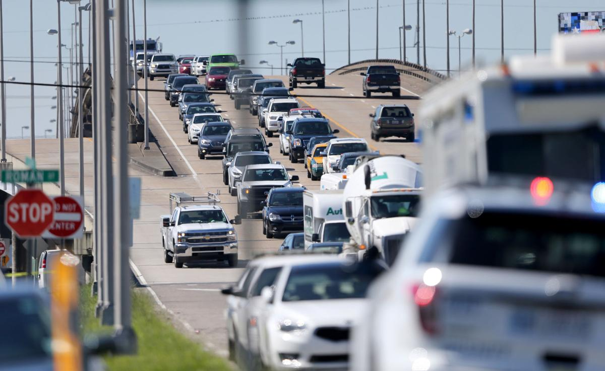 The typical Louisiana driver overpays for car insurance by $1,159 a year, report says