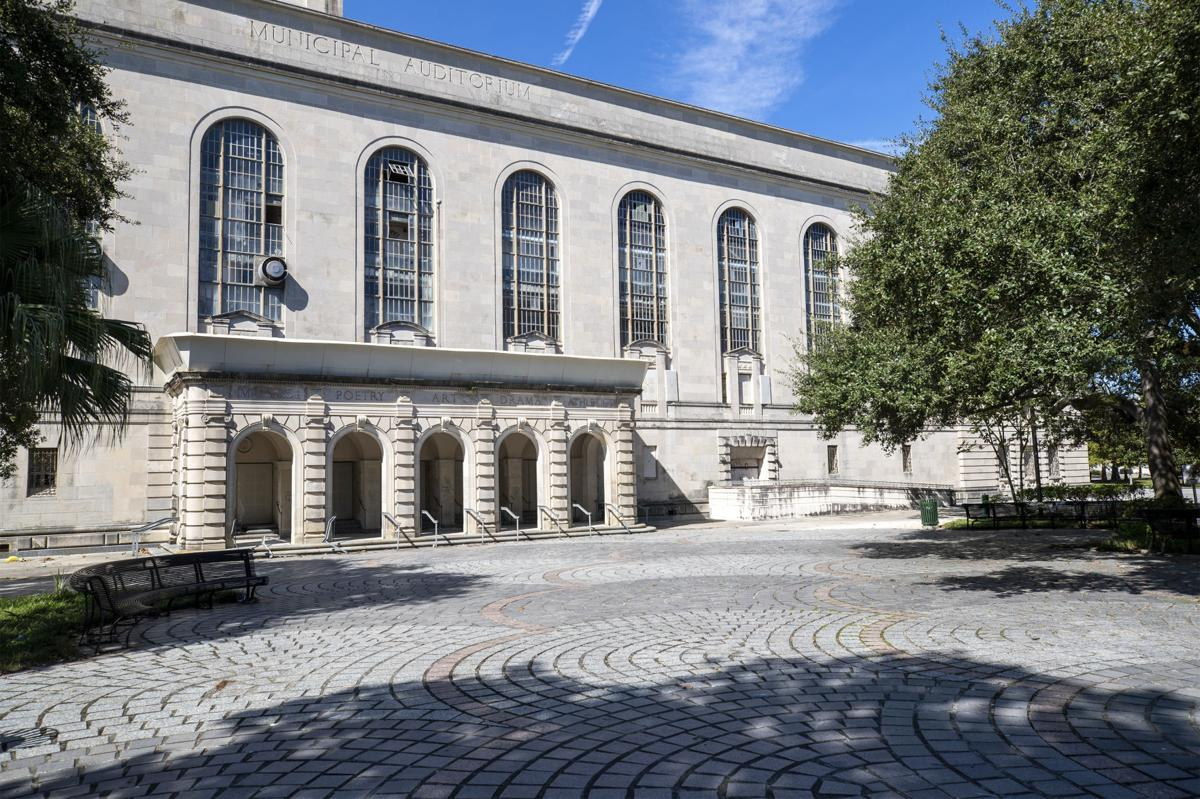 NO.cityhall.103119.0006.JPG (copy)