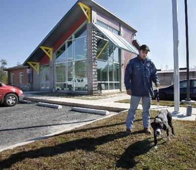 St. Tammany animal shelter tax renewal put on Dec. 8 ballot