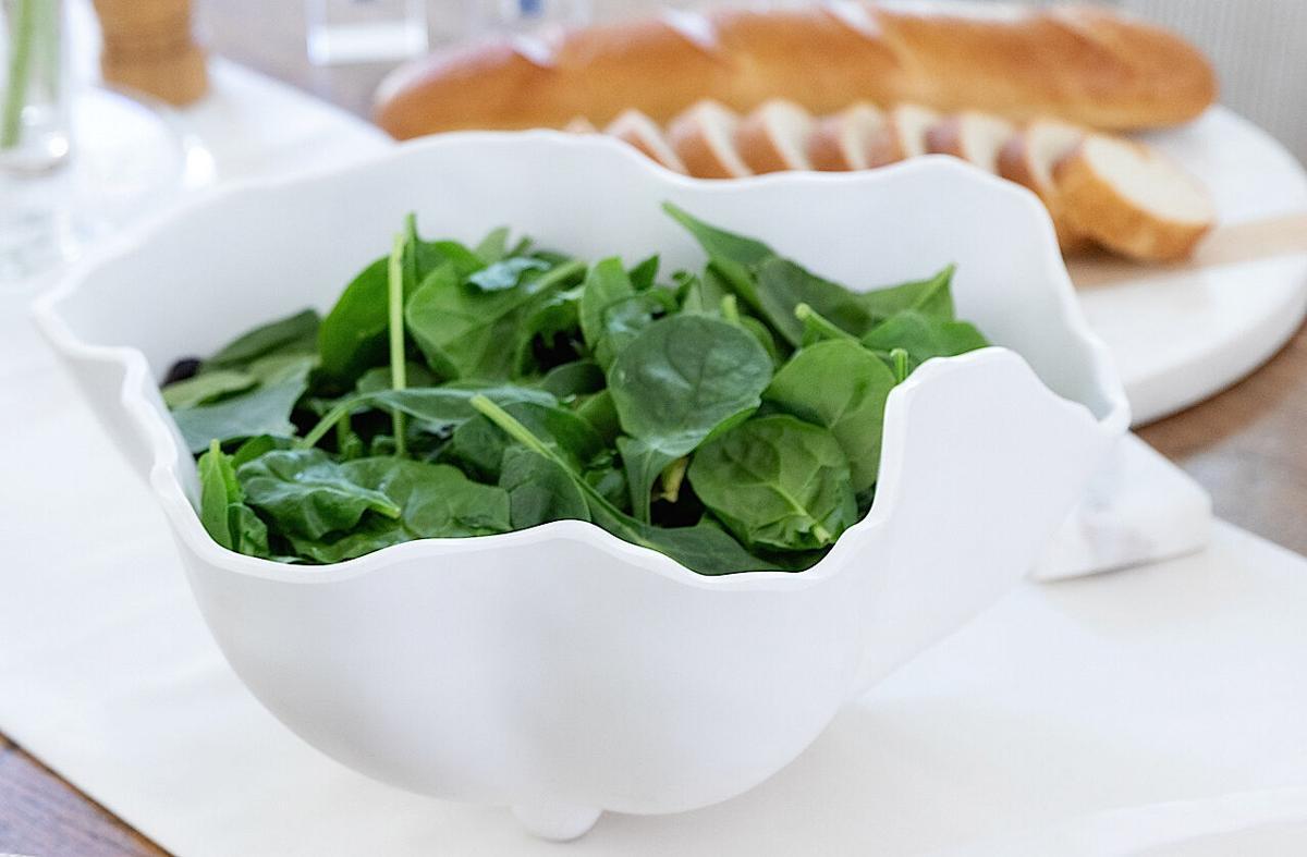 COOL OUT 1. bb nube large salad bowl hazelnut.jpg
