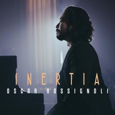 Oscar Rossignoli 'Inertia'.jpeg