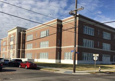 Bye, bye Recovery School District; hello Orleans School Board: 9 schools set to transfer