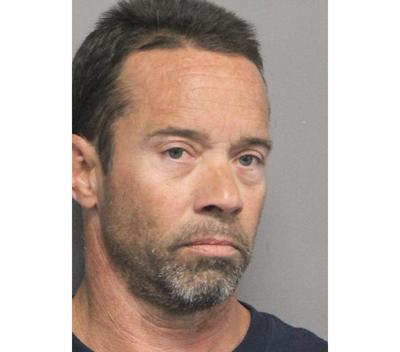 Metairie driver booked with hate crime tried to hit interracial couple: JPSO