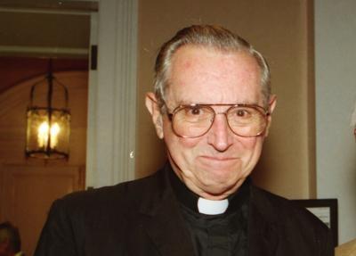 Norman O'Neal