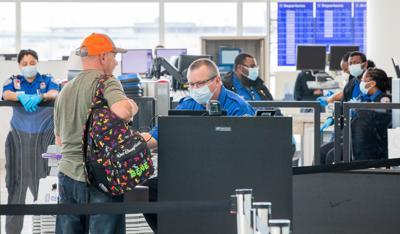 NO.airport.adv.0304.jpg