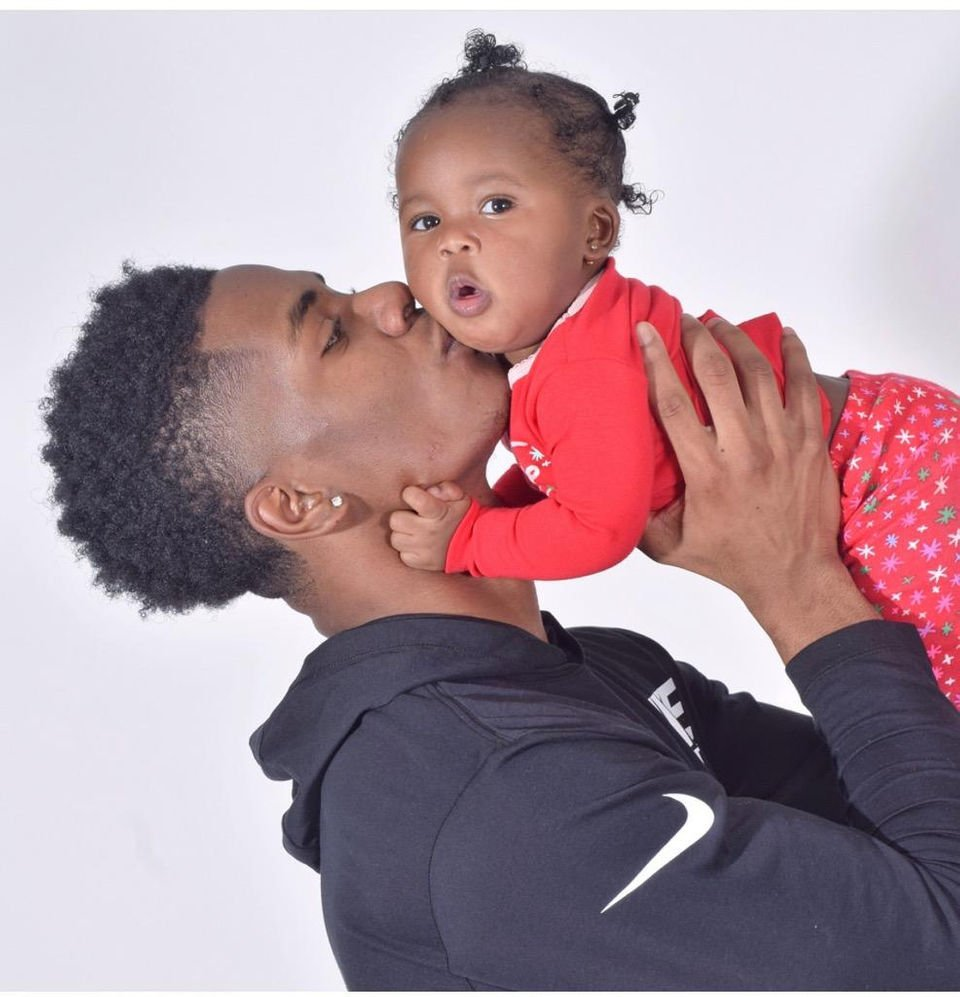 Why is Greedy Williams skipping LSU's bowl game? Ask his family