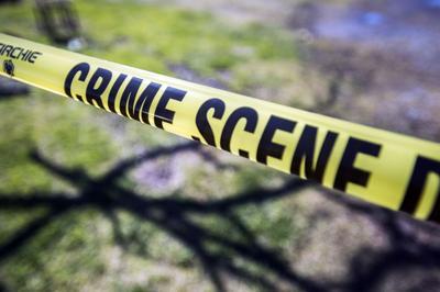 CrimeSceneStockImage.040319