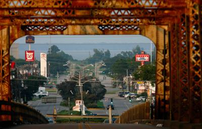 Travel Channel summons 'The Ghosts of Morgan City'