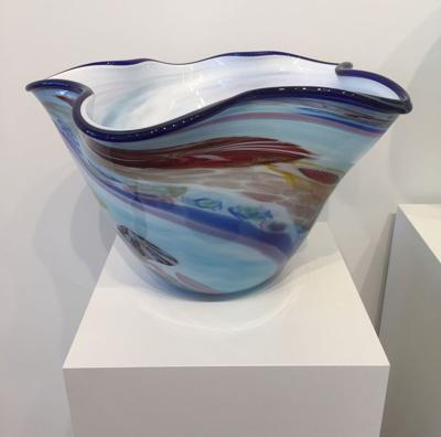 bowls Pollack Glass_Mark Rosenbaum (1).jpg