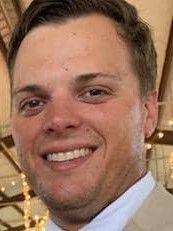 Cameron Lewis (Pearl River Baseball)