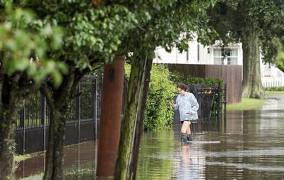 NO.flooding.071721.3.JPG