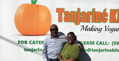 Tanjarine_Ogban-and_April_Okpo.jpeg