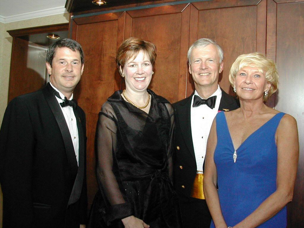Wendy Vitter's judicial nomination faces pivotal vote
