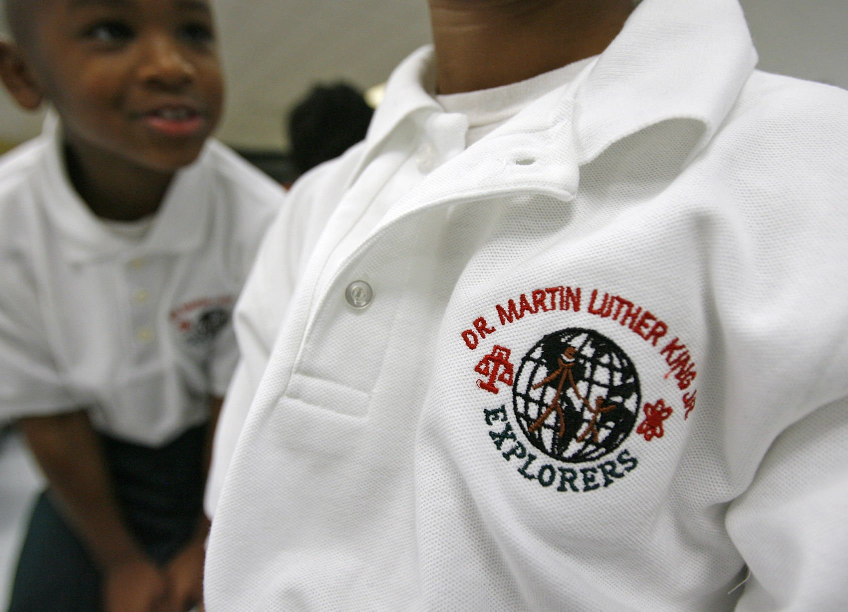 2 New Orleans charter schools plan to move to 4-day school week in August