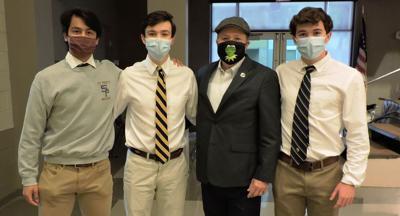 mayor mark executive board masked edit.jpg
