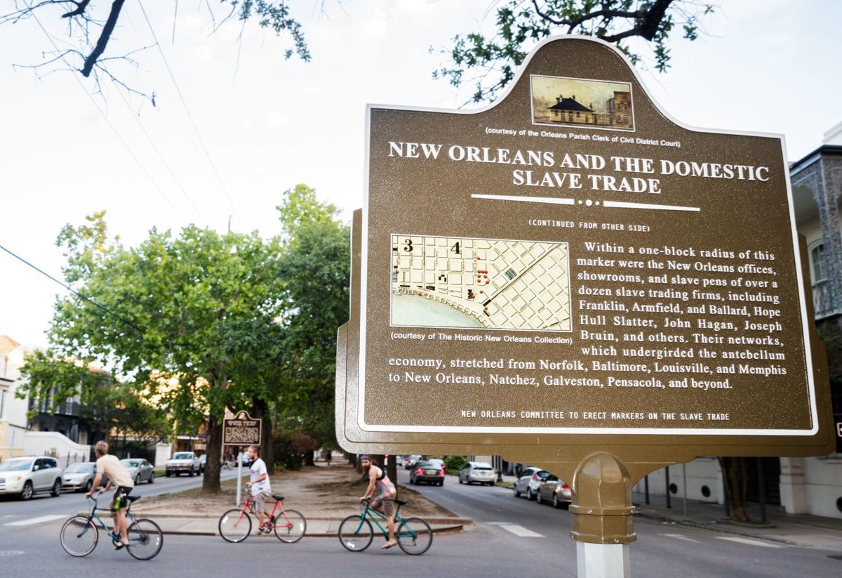 NO.slavemarkers.042518.005