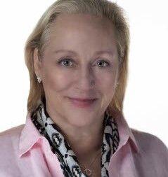 Morgan Clevenger