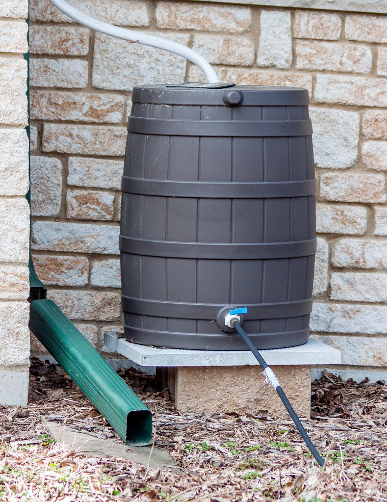 Rain Barrel by aqua.mech licensed under CC By 2.0.jpg (copy)