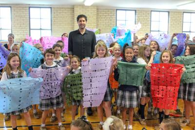 Academy Sacred Heart Matt de la Pena.jpg