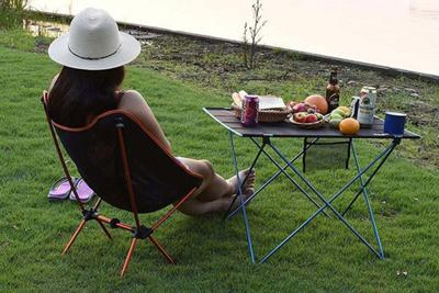 Save up to 57% off these July 4th camping and outdoor deals