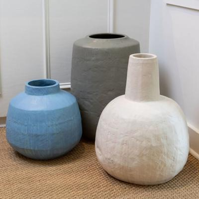 Cool Stuff: Pots and vases for indoor plants (copy)