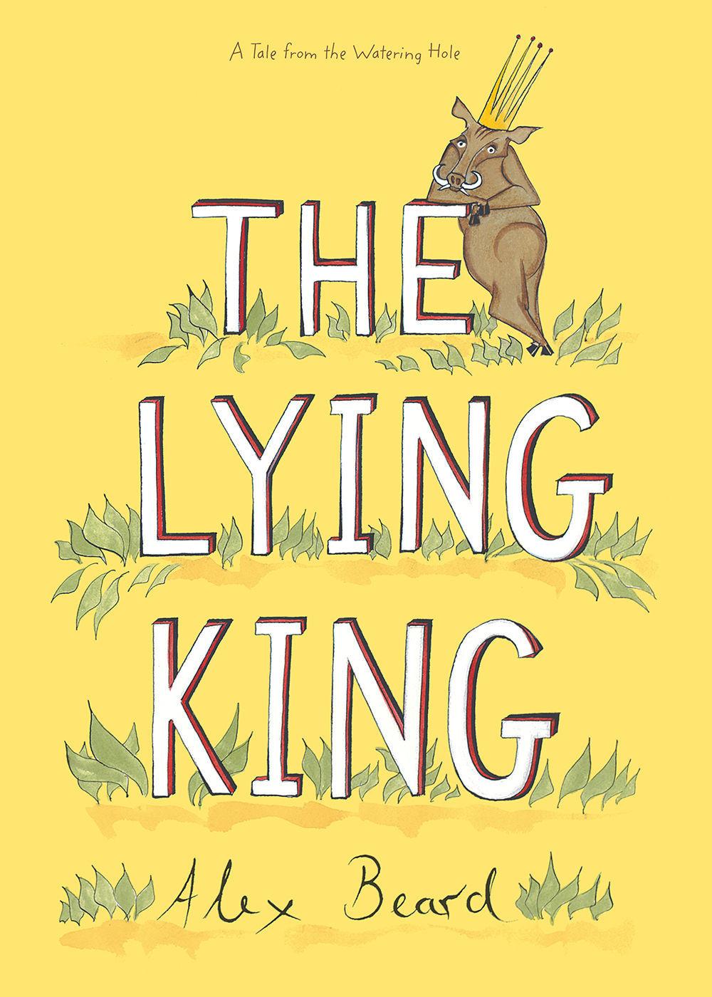 Beard_lyingKing_cover.jpg