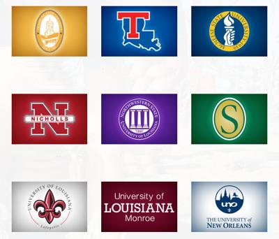 University of Louisiana System generates $10.9 billion economic impact for state, study says | Education | nola.com