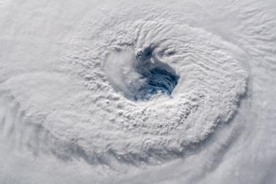 A look back as the surprisingly active 2018 Atlantic hurricane season ends