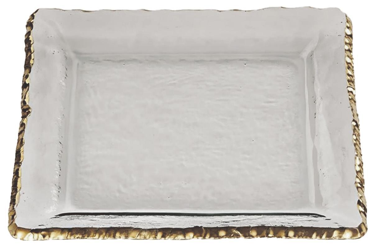 Judy $200 annie-glass square-platter.psd