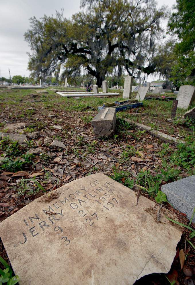 Bizarre Facebook post on collecting human remains leads