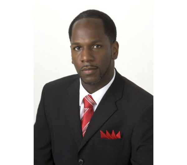 New Orleans-area attorney Lionel 'Lon' Burns suspended for a year